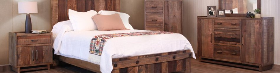 Shop International Furniture Direct